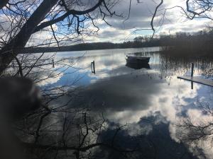 billede af Tuelsø Sorø