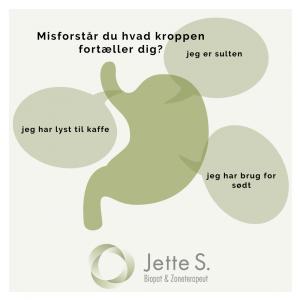 mavesæk_med_tale_bobler